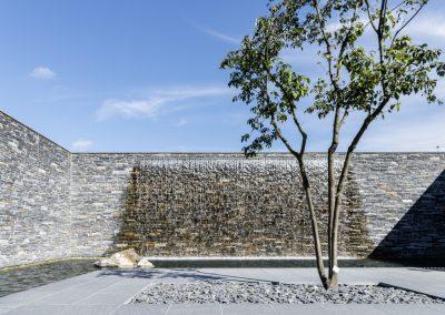 Ferdinand Graf Luckner Internationale Garten Ausstellungen 001