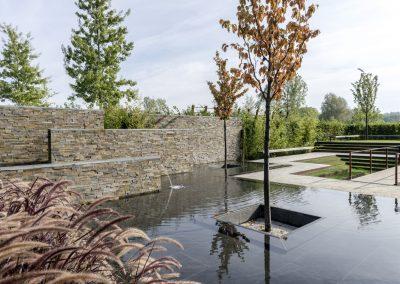 Ferdinand Graf Luckner Internationale Garten Ausstellungen 002